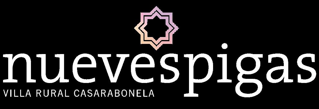 Nuevespigas - Villa Rural Casarabonela